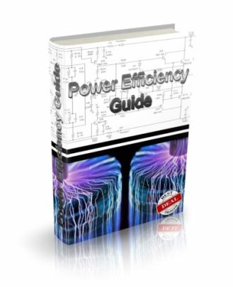 Power-Efficiency-Guide-e1532538336797