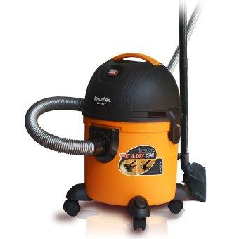 imarflex-vc-937-1400-1464323834-2177666-1-product