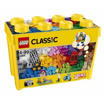 lego-10698-1510218005-38084031-975fb4a1cfd57d757b91c3392a76a2ff-product