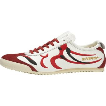 onitsuka-tiger-nippon-made-whitered-limitededition-2017-1491479402-45294831-23db0f64518a723173a4fd33c9321a0e-product