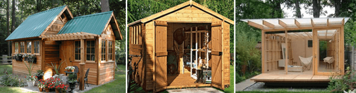 amazing-outdoor-sheds11 (1)