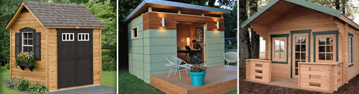 amazing-outdoor-sheds21