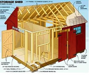 shed-plans