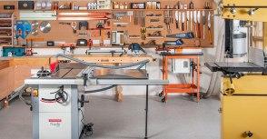 wood-workshop-fb